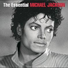 Personnel: Michael Jackson (vocals, soprano, percussion, background vocals); Michael Jackson; Linda Harmon (vocals, soprano); Christa Larson, Ashley Ferrell, Andra Crouch, Mystery Girl (vocals); Vince