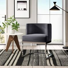 Best Accent Chairs For Living Room Solid Wood Dining Chairs, Dining Chair Set, Dining Room, Metal Chairs, Desk Chair, Extendable Dining Table, Upholstered Dining Chairs, Chair Upholstery, Side Chairs