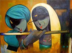 Datos : A.J.MOUJAN, born India 1967.