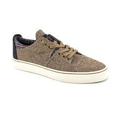 Creative Recreation Profaci Lo Athletic Sneakers « Clothing Impulse