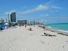 july 4th miami beach 2012