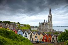 I want to visit Cork, Ireland - Google Search