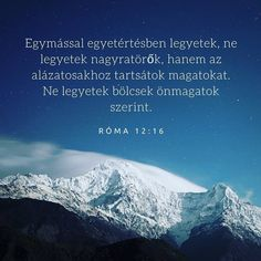 #bible #quotes #bibleverse #biblia #ige #gyularef