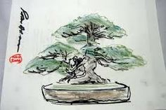 Posts about Bonsai Development written by aarinpackard Bonsai, Workshop, Painting, Atelier, Painting Art, Bonsai Plants, Paintings, Drawings