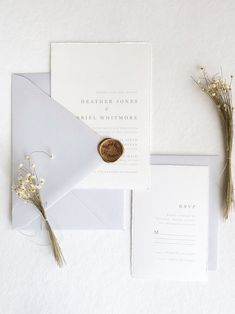 Attentive ascertained Wedding inspo Join the Waiting List Wedding Save The Dates, Our Wedding, Dream Wedding, Modern Wedding Invitations, Wedding Stationary, Timeless Wedding, Wedding Goals, Wedding Planners, Wedding Locations