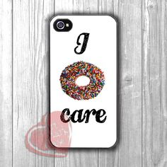 Donut - zzA for iPhone 4/4S/5/5S/5C/6/ 6+,samsung S3/S4/S5,samsung note 3/4