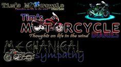 www.mechanicalsympathy.ca