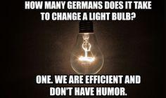 39+perfekte+Memes,+die+Deutschland+für+alle+erklären,+die+nicht+aus+Deutschland+kommen
