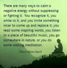 Thich Nhat Hanh Quotes and Inspirational Motivational Spiritual Quotations from Awakening Intuition. A Collection of Wisdom Life Changing Sayings The Words, Quotes To Live By, Life Quotes, Change Quotes, Attitude Quotes, Quotes Quotes, Buda Quotes, Wisdom Quotes, Image Citation