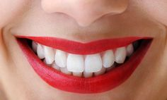 La révolution silencieuse  en médecine dentaire
