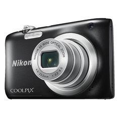 Image result for digital cameras