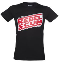 Buy official Star Wars t-shirts, hoodies and gifts online today. Classic  retro, vintage and funny Star Wars clothing and merchandise for men, ...
