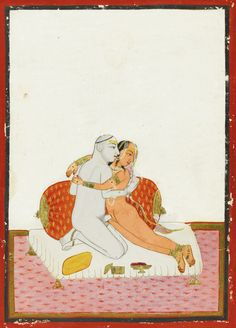 The Sven Gahlin Collection - View Auction details, bid, buy and collect the various artworks at Sothebys Art Auction House. Mughal Paintings, Indian Paintings, Jamini Roy, Art Through The Ages, Exotic Art, Historical Art, Hindu Art, Art Auction, Indian Art