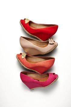 5a0a04cad 14 melhores imagens de Sapatos   High heels, Shoe boots e Shoes high ...