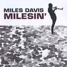 Miles-Davis-Milesin-180g-Import-3LP