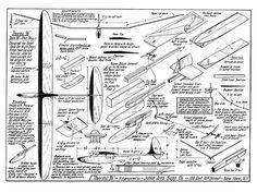 Thermic 36 - plan thumbnail