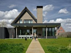 Enzo architectuur interieur private homes by enzo