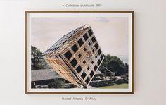 Collezione archivioarb 1997
