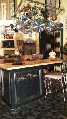 The Woodshoppe, Wichita Falls, Tx We Make Our Own Tops!!! | Cabinets |  Pinterest | Wichita Falls