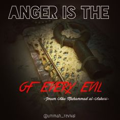 Every evil - Like _ Follow _ Share. Feel free to check out my Ummah revival accounts over at Facebook, tumblr and pinterest  #quran #islam #muslim #hadith #sahabah #deen #reminder #quote #islamic...
