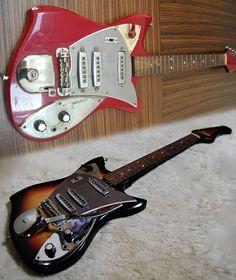 Acoustic Guitars – Page 9 – Learning Guitar Custom Acoustic Guitars, Custom Guitars, Vintage Electric Guitars, Vintage Guitars, Man Gear, Bass Amps, Guitar Body, Guitar Design, Cool Guitar