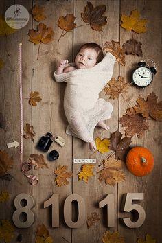 Natürliche Babyfotografie und Neugeborenenfotografie von der Fotografin Miriam Ellerbrake aus Berlin
