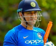 Ziva Dhoni, Ms Dhoni Photos, Dhoni Quotes, Ms Dhoni Wallpapers, Cricket Wallpapers, Wickets, Chennai Super Kings, Sports Personality, Cricket Sport