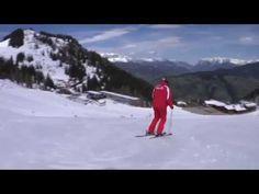 Best ski family package deals in Austria. Siegi Tours holidays ski and snowboard expert since Tours Holidays, Best Skis, Holiday Deals, Ski And Snowboard, Austria, Skiing, World, Winter, Ski