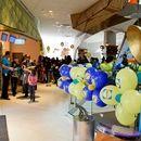 Лидл България стартира инициативата Lidl – за твоето дете  #Лидл #Lidl #Муезейко