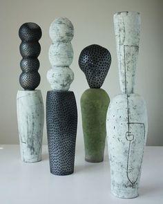 #daphnecorregan #ceramics