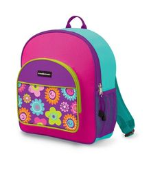 e706186f7ad2 362 Best Awesome Kids Backpacks images in 2019   Kids backpacks ...