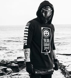 Damascus Apparel — Create wit us. The People of Silk and Steel. (...