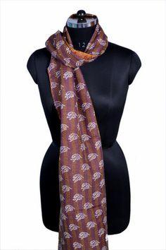 Silk Vintage Kantha shawls/Scrafs/hand made shawls /Reversible kantha stoles /kantha scarves/Stoles Kantha by ethniclovers1 on Etsy