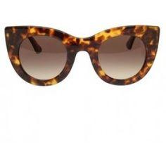 Thierry Lasry Orgasmy Sunglasses Vitrine De Moda, Oculos De Sol, Moda  Júnior, Roupas 8e9106f793