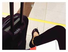 #maeleenduquain #love #instagood #me #smile #cabincrewlife #cute #photooftheday #myemiratesairline #followme #me #girl #beautiful #happy #mydubai #instadaily #selfie #transgender #crewlife #fitnessgirls #fashion #flightattendant #fun #travelling #instalike #nyc #smile #emiratescabincrew #lgbt #instamood #myemiratesairline #hellotomorrow