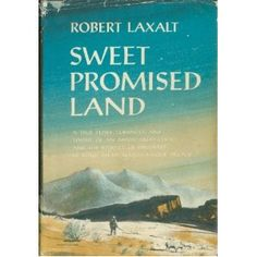 Dominique Laxalt leaves his home in Basque country as a boy and settles in Nevada where he spends his life as a shepherd. In his old age, he makes his first visit back to Basque country since he left as a boy, and this is the story of his trip.