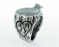 Stump Ring