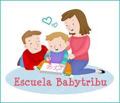 Escuela Babytribu  Qué debe saber un niño de 4 años