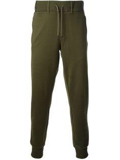Y-3 Classic Track Pants