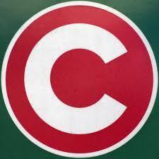C letter - Pesquisa Google
