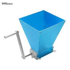 Youtube Trituradora Diy Container Y Amazing