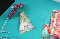 hot glue tips with floracraft foam sheets Flamingo Ornament, Foam Sheets, Glue Gun, Stand Tall, Coastal, Guns, Letters, Ornaments, Sewing