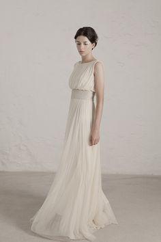 Cortana Bridal Collection 2015