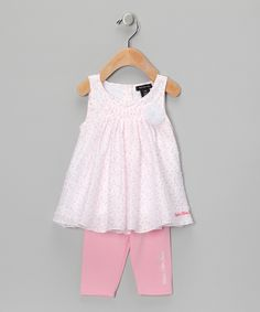 the cutest clothes for my grandaughter
