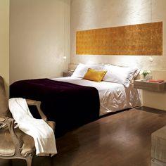 Hotel Neri—Barcelona, Spain. #Jetsetter