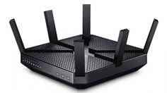 Buying Guide: 10 best wireless routers 2016 -> http://www.techradar.com/1090523  Introduction  Every household sporting broadband internet needs a wireless router. Without it accessing the web on a mobile device will require either a pesky (and quite limited) mobile data plan or a complex workaround. Even older routers like most technology are due for an upgrade after a handful of years.  If you have an existing router it may be getting to the point where it's a bit long in the tooth that it…