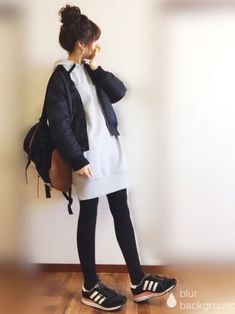 Pin on clothes-dresses Pin on clothes-dresses Classic Outfits, Casual Outfits, Cute Outfits, Preteen Fashion, Kids Fashion, Japanese Winter Fashion, Fashion Advisor, Fashion Pants, Fashion Outfits