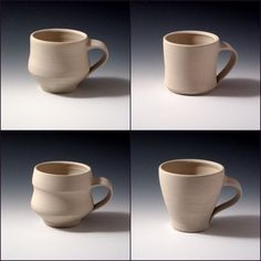 http://potteryblog.com/wp-content/uploads/2010/03/porcelain-mugs-7.jpg
