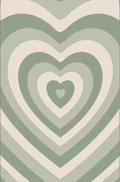 Cute Backgrounds, Aesthetic Backgrounds, Aesthetic Iphone Wallpaper, Cute Wallpapers, Aesthetic Wallpapers, Hippie Wallpaper, Heart Wallpaper, Iphone Background Wallpaper, Kawaii Wallpaper