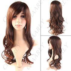 http://www.chaarly.com/wigs/63801-dreamlike-long-japan-fiber-synthetic-hair-with-tilted-bang-ringlet-drops-wig-toupe-hairpiece-beauty-item.html